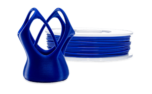 ULTIMAKER FILAMENTO PLA BLUE 750 gr
