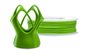 ULTIMAKER FILAMENTO PLA GREEN  750 gr
