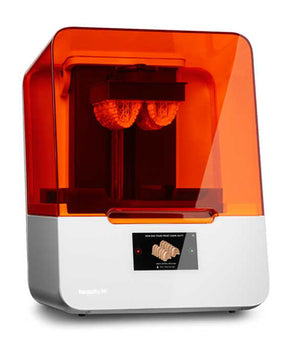 Impresora 3D formlabs / FORM 3B dental