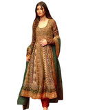 Pista Bollywood Suit