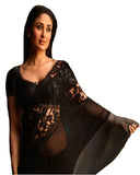 Kareena's Designer Saree