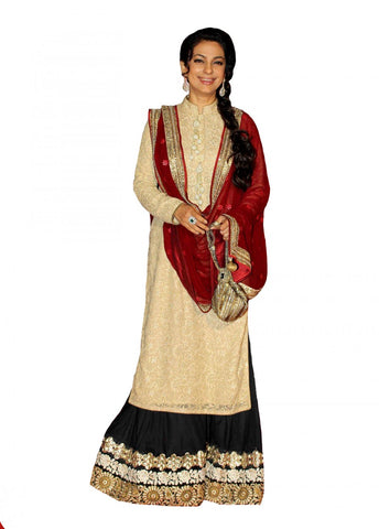 c2f8c5389 Buy Bollywood Fashion Dresses Online - Bollywood Celebrities Costume ...