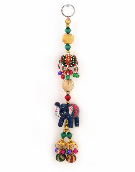 Rajasthani Elephant Door hanging