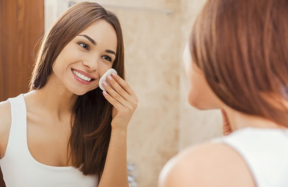 A Natural Approach To Acne Skin Care