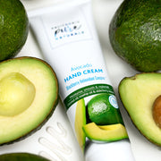 Avocado Hand Cream