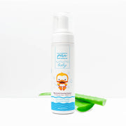 Baby Gentle Foaming Cleanser
