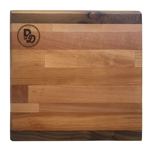 Cutting Board 2
