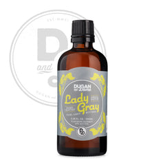 Dugan and Dame Lady Gray Cocktail Bitters