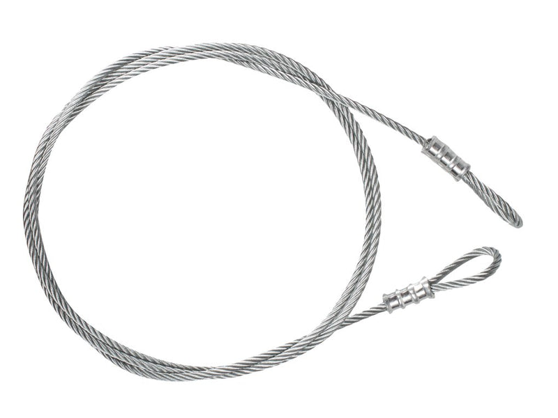 Cable Sling