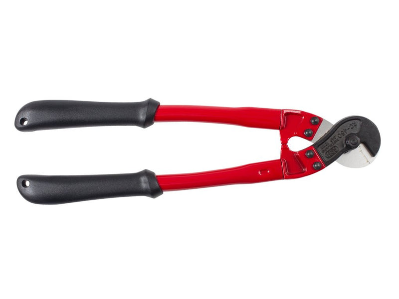 Cable Cutter - 3/8""