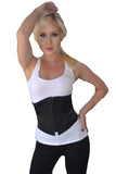 TRAINER WAIST CINCHER MARCELLA