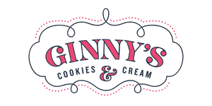 Ginny's Cookies