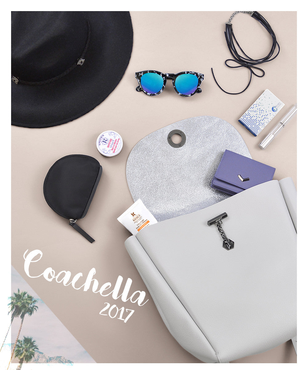 Let's Do Coachella