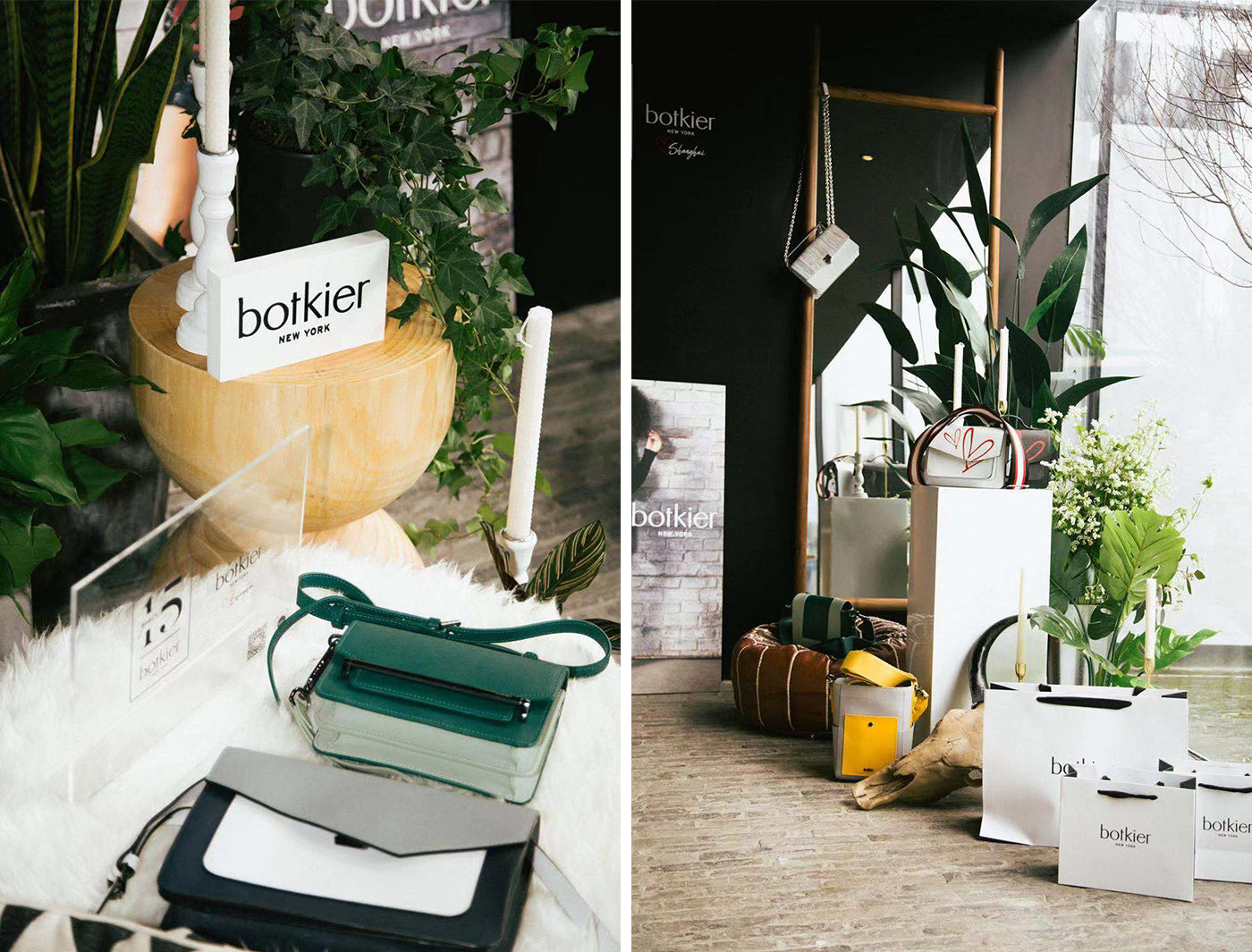 botkier-loves-shanghai_2