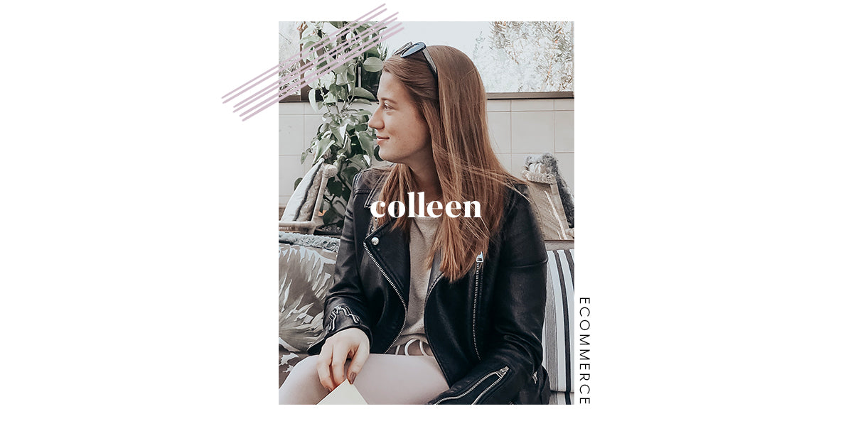 Botkier team-colleen