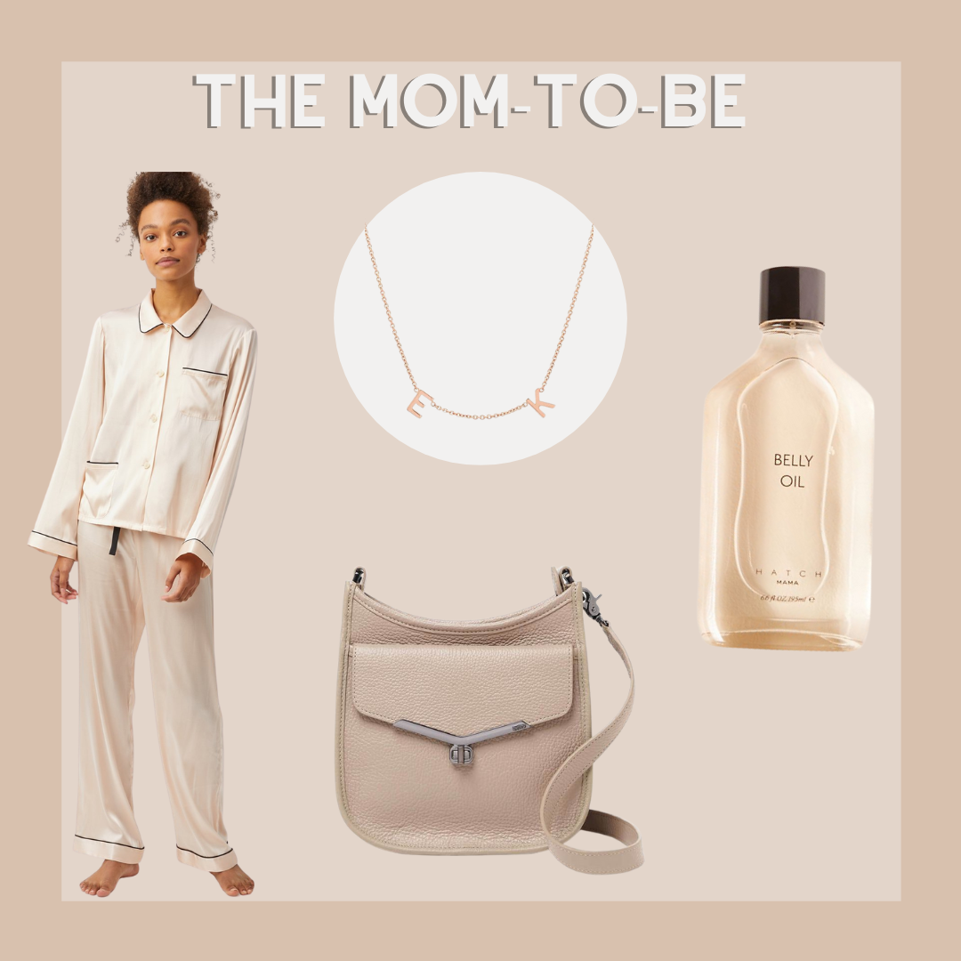 Botkier mothers day mom to be