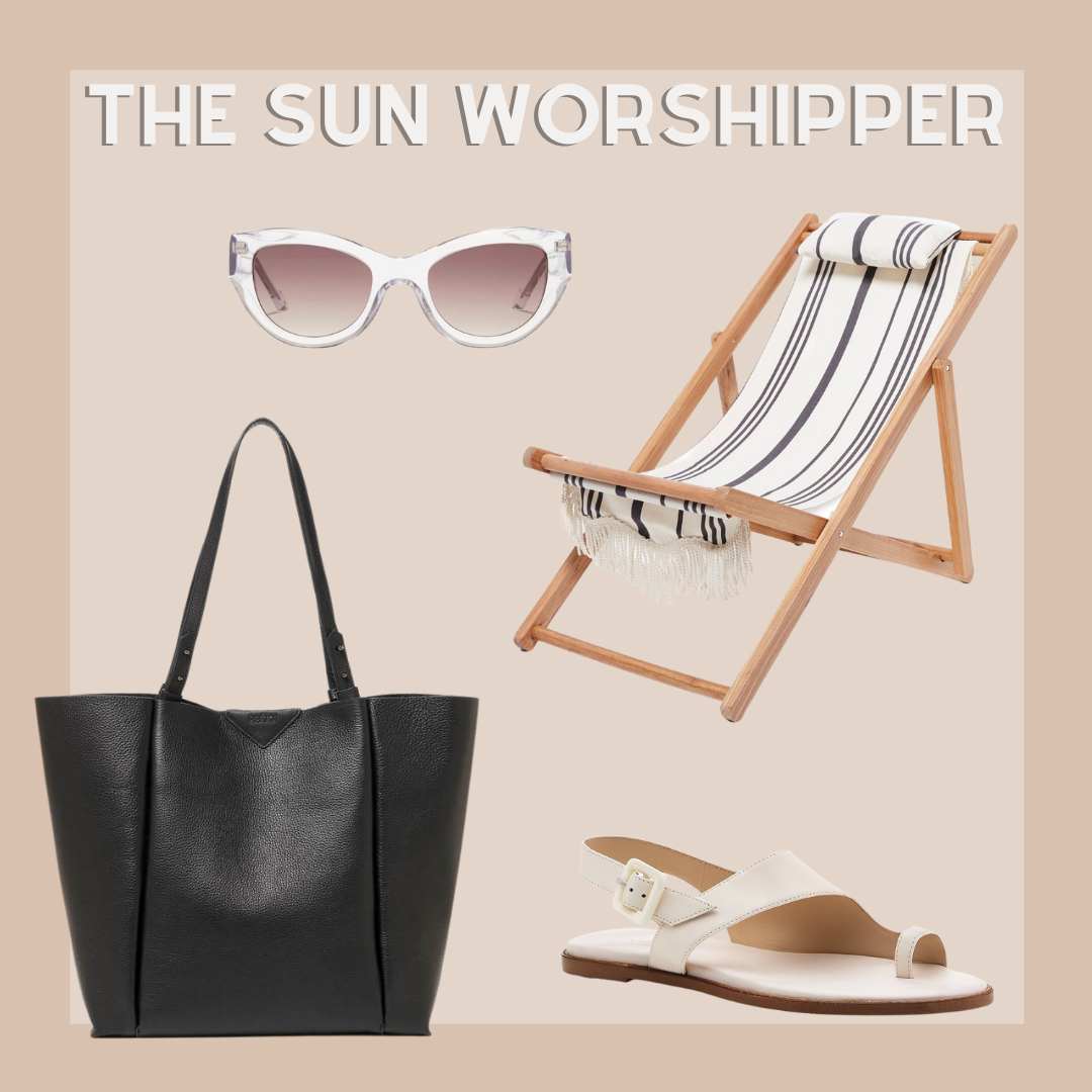 Botkier mothers day sun worshipper