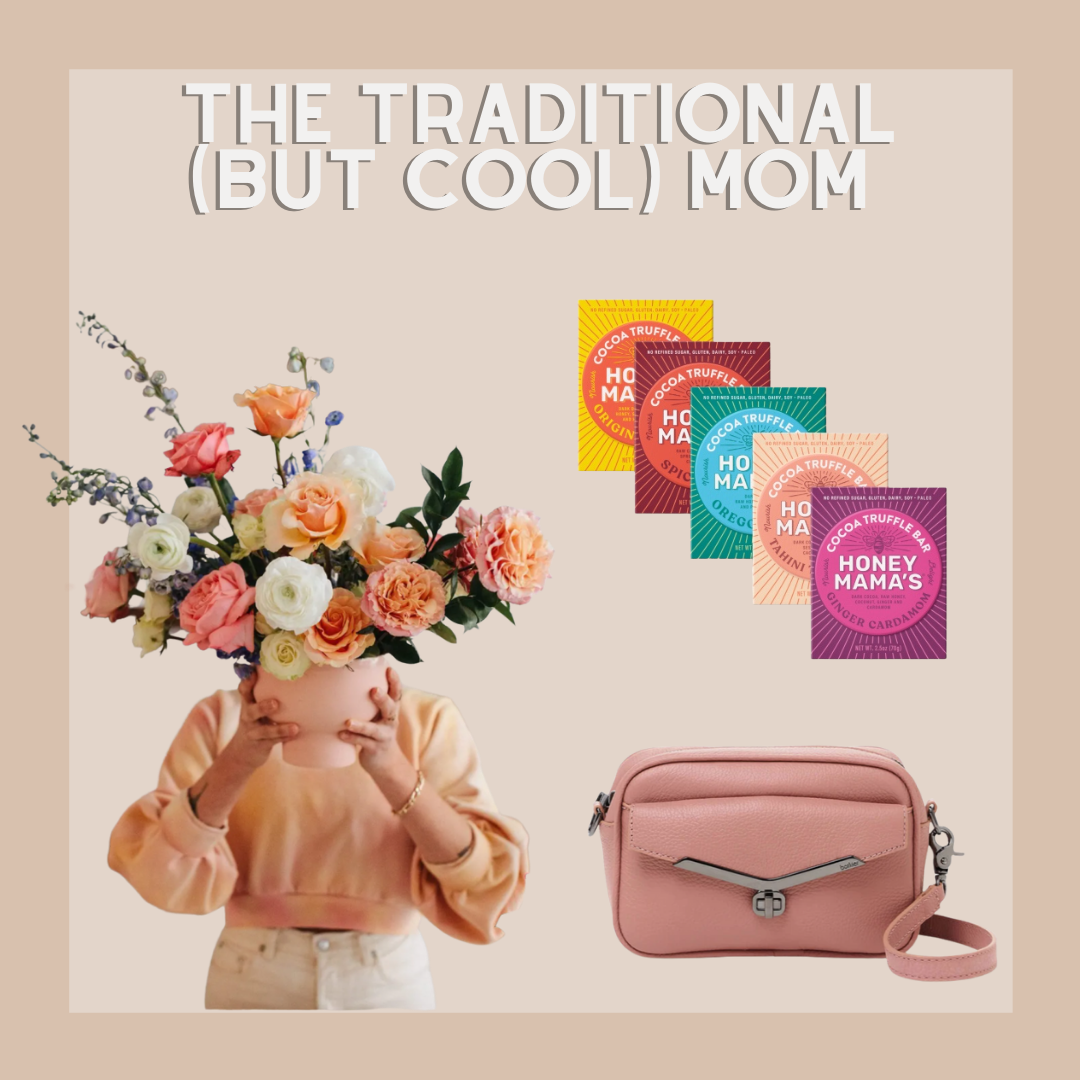 Botkier-mothers-day-traditional