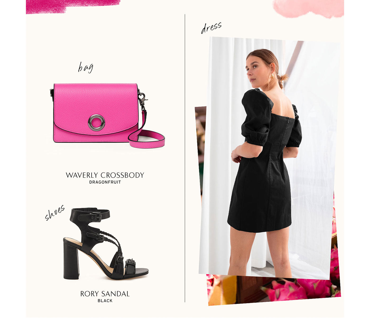 botkier blog date night outfit 3