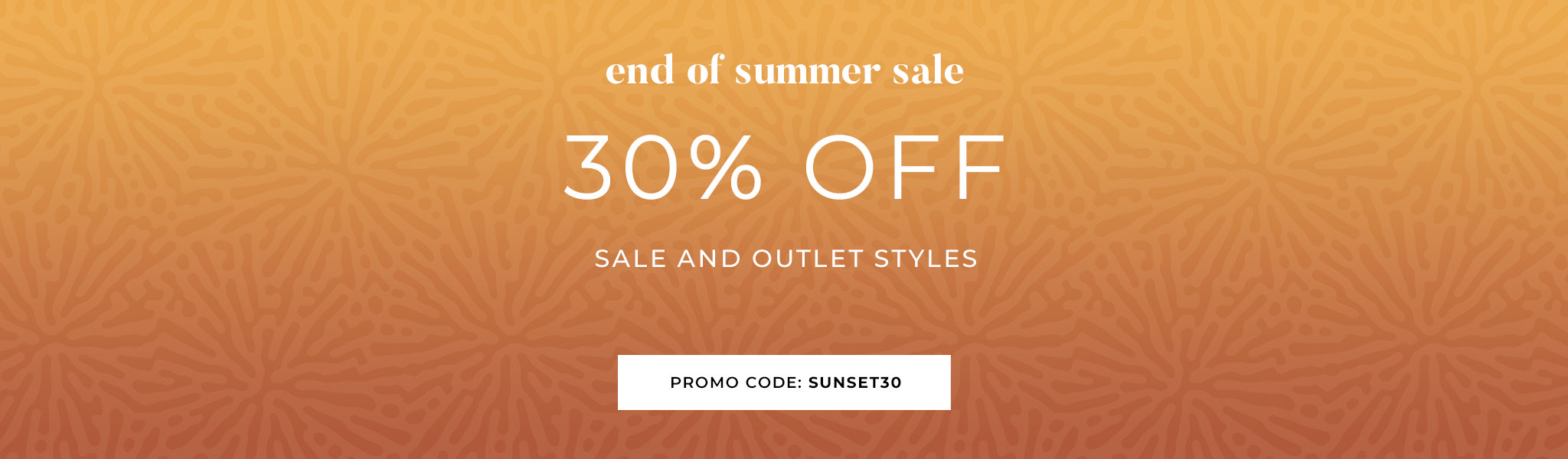 Botkier sale promotion