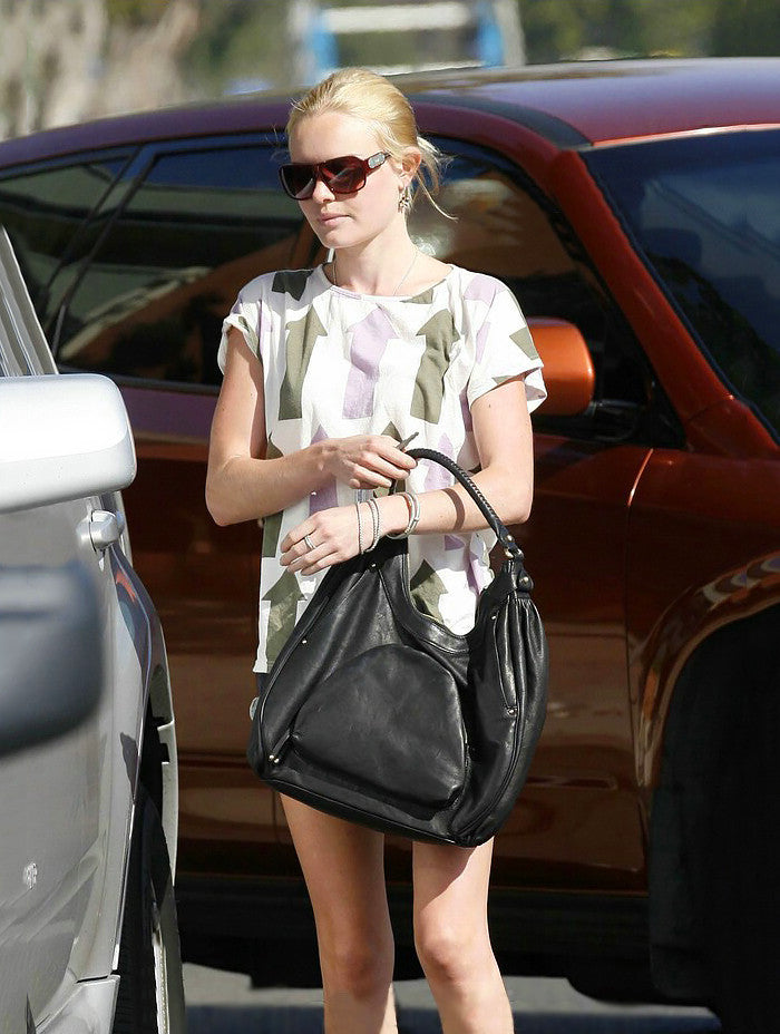 Kate Bosworth with