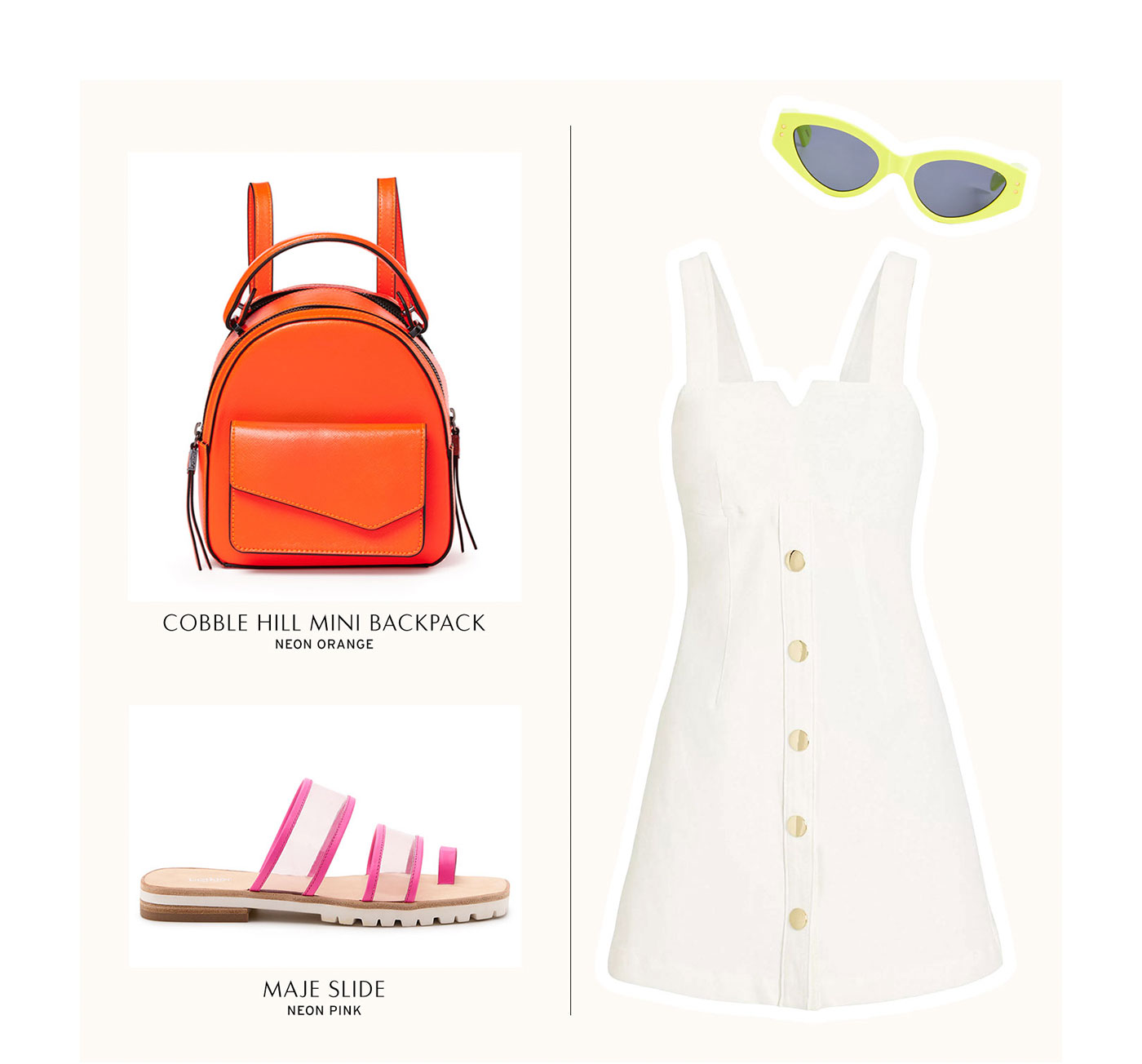 botkier cobble hill backpack blog outfit
