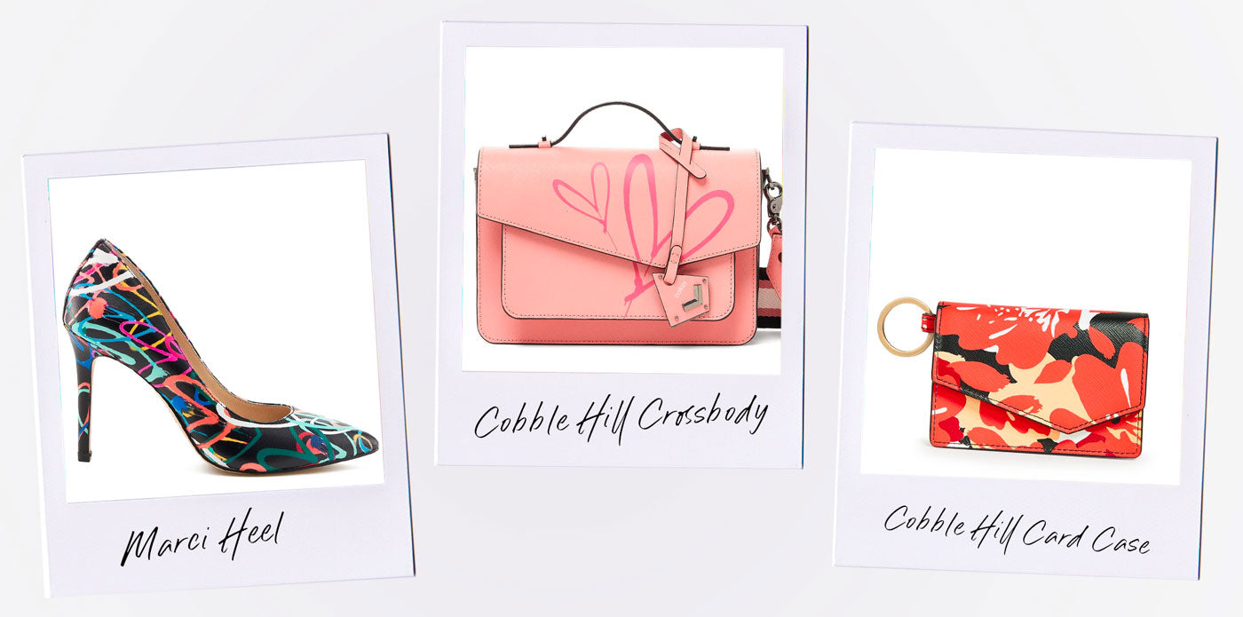 botkier blog valentines day