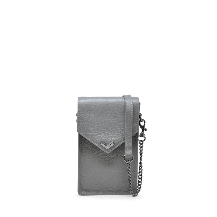 Soho Phone Crossbody