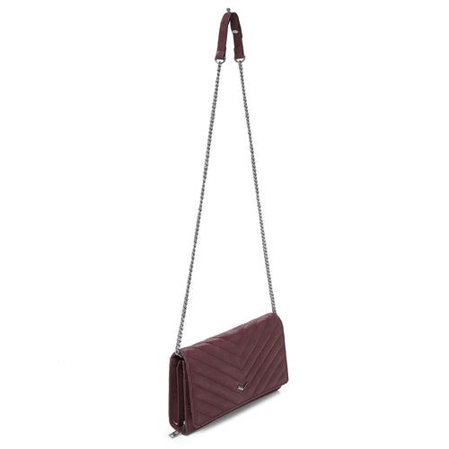 botkier discontinued style Alternate View