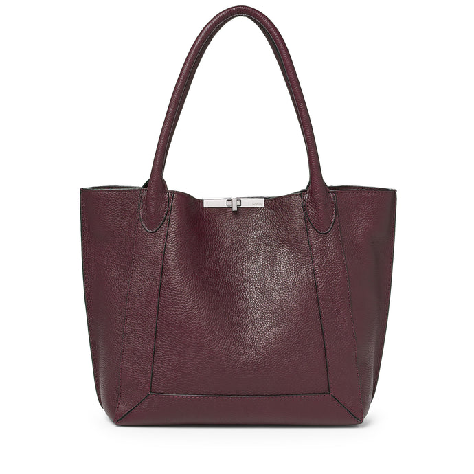 Perry Tote