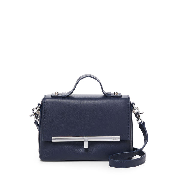 Bleecker Crossbody
