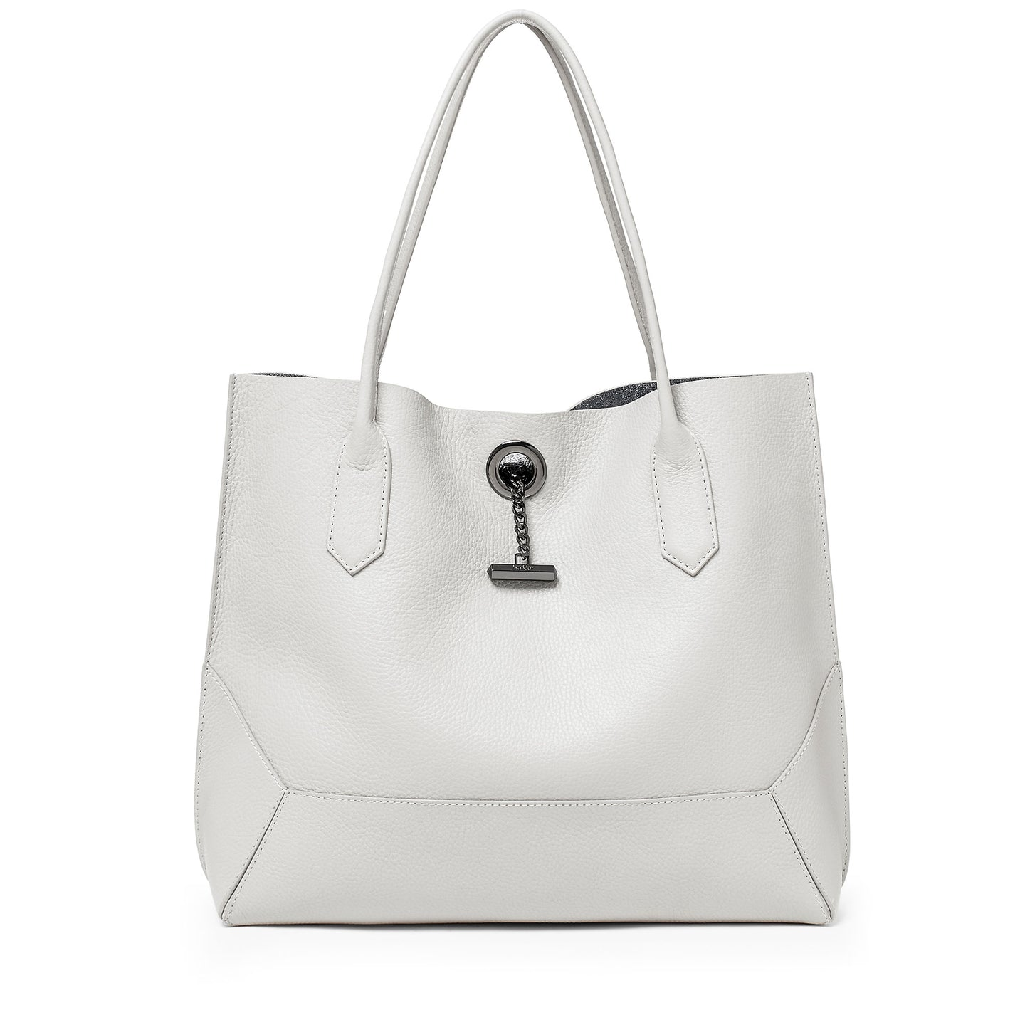 Waverly Tote