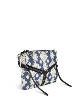 Trigger Crossbody Alternate View