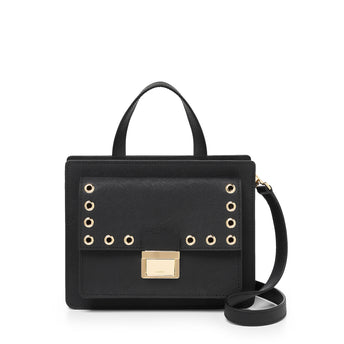 Calista Crossbody