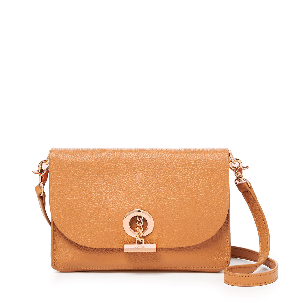 Waverly Crossbody