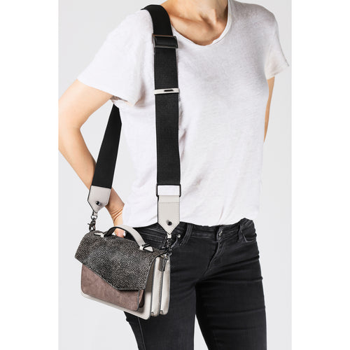Cobble Hill Crossbody (Novelty) Alternate View