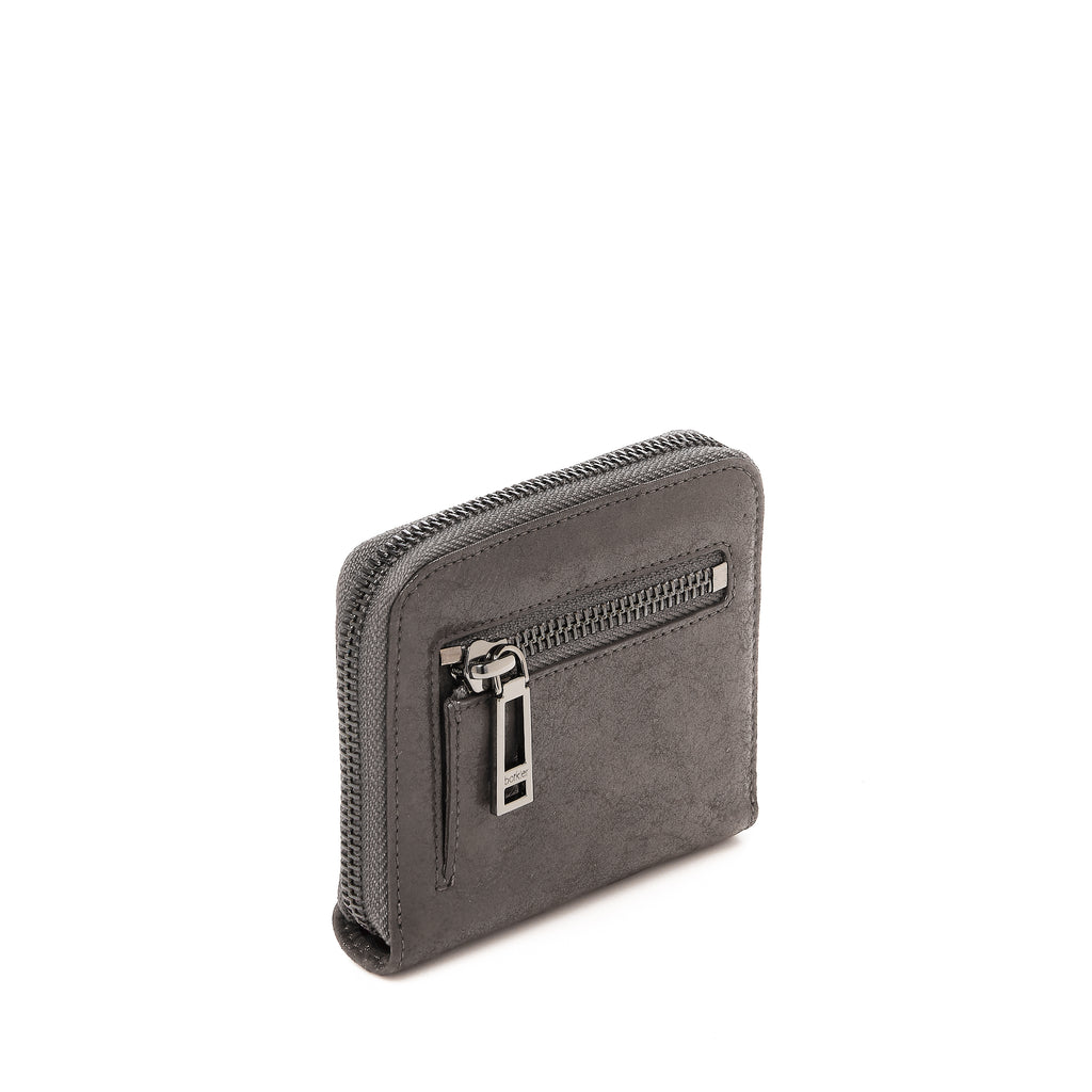 Trigger Smll Zip Around Wallet