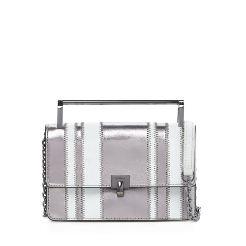 Lennox Crossbody (Holiday)