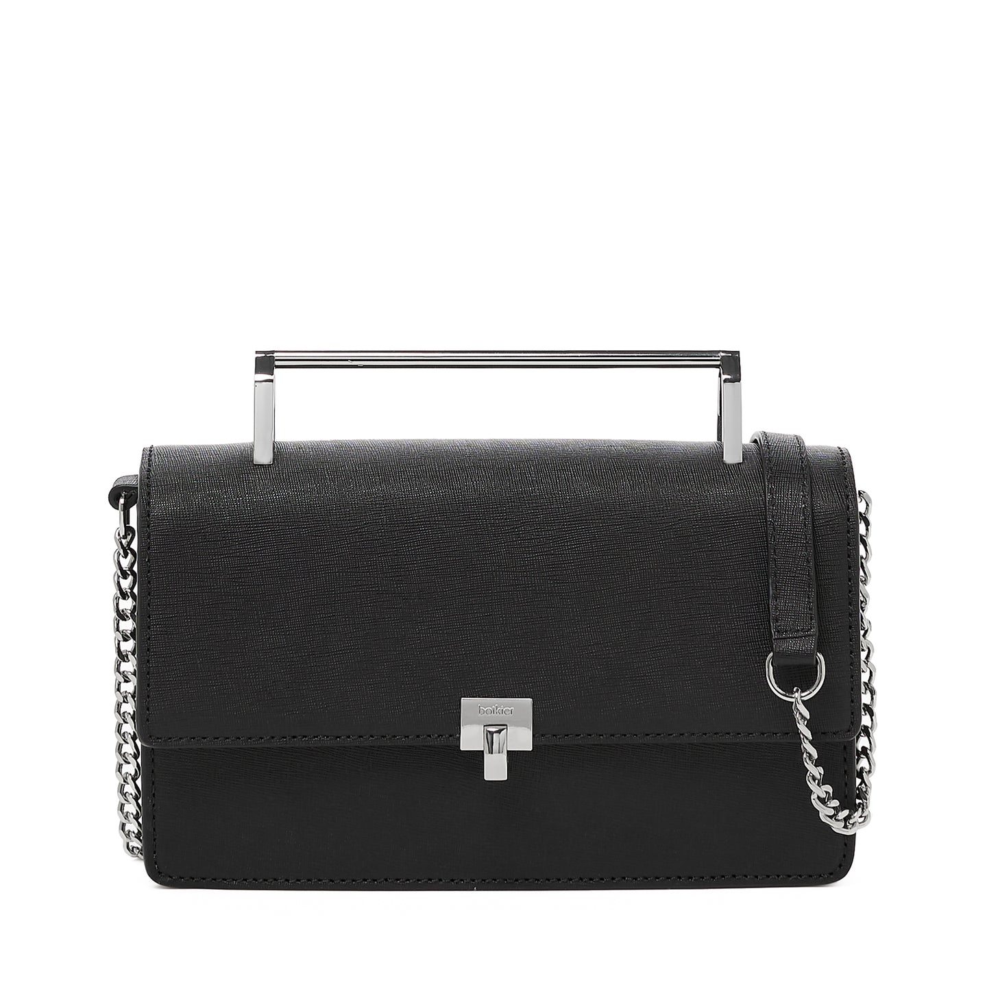 Lennox Large Crossbody