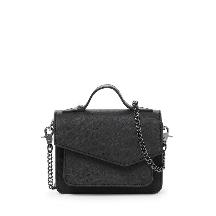Cobble Hill Mini Crossbody