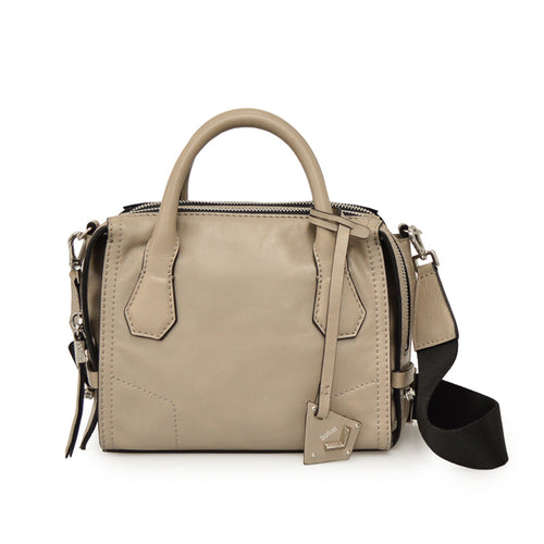 Rivington Satchel
