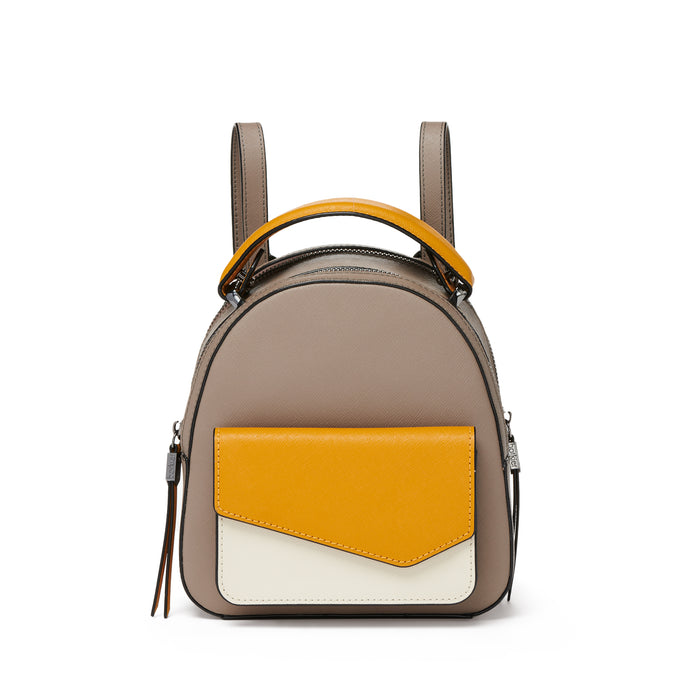 Cobble Hill Mini Backpack