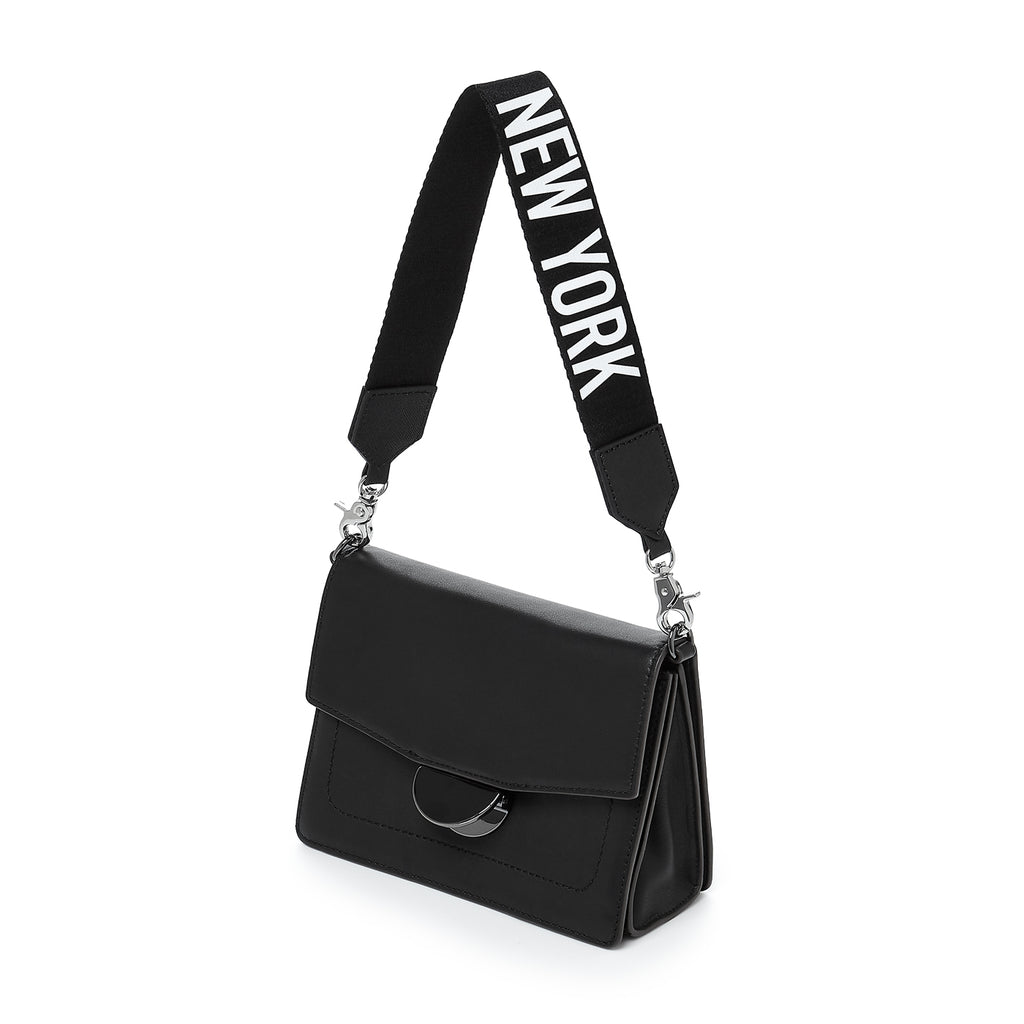 Botkier Shoulder Strap