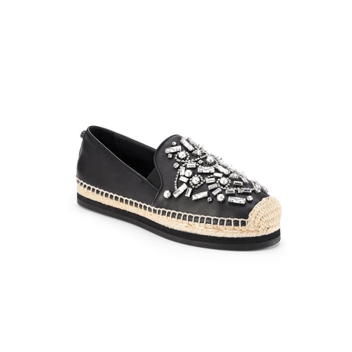 Sloan Espadrille Alternate View