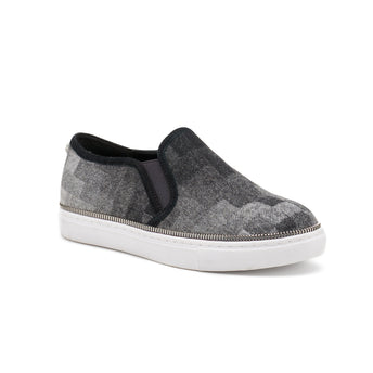 Harper Slip On Sneaker Alternate View