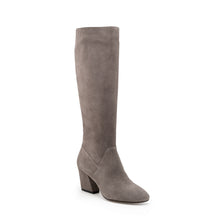 Adelle Tall Boot