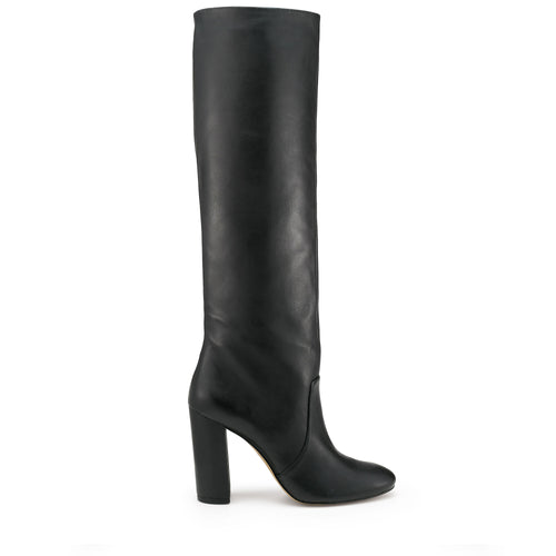Roslin Tall Boot
