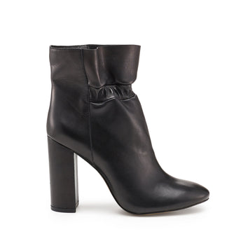 Rylie Bootie