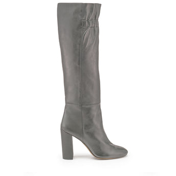 Ruby Tall Boot