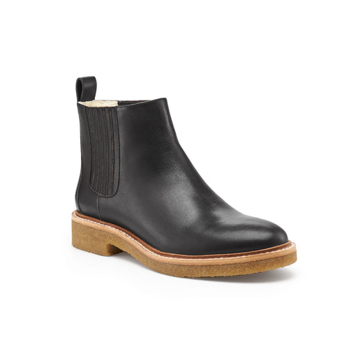 Chelsea Boot Alternate View